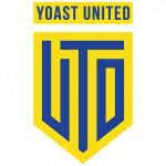 Logo Yoast United